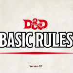 D&DBasiccover