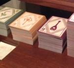 Spellcards1