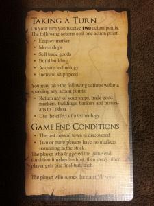 STI.Cheat Card (Side 2)