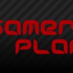 GP.Logo