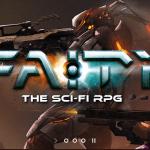 FAITH.Logo