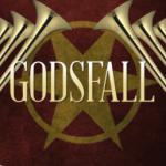 Godsfall