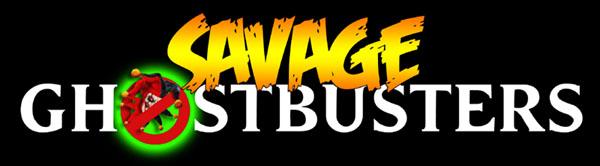 gb_savagebuster_title
