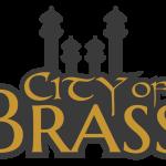 CityofBrass_900w