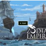 ZodiacEmpires