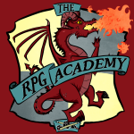 New RPG Academy Crest Hi Rez clean edges
