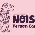 NPC-WebBanners-02