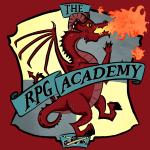 New RPG Academy Crest Hi Rez clean edges